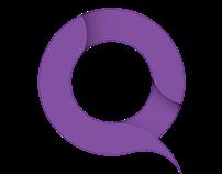 Quicx