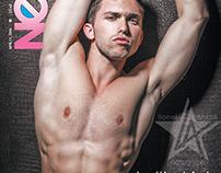 Next Magazine - 2014 April