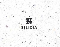 SILICIA | Design Store