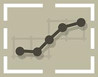 Apresentação - Gráficos