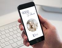 Social Media Content - Urba Skin Clinic