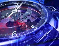 Samaa Clock Indent 2017