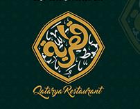 Qatarya