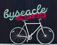 Byseacle