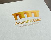 Acueductour