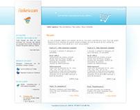 icoloria.com