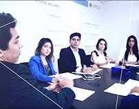 Apex Partners - Soluções Financeiras