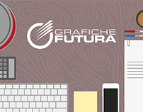 Grafiche Futura - Print Your Style