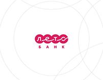Leto Bank