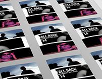 Art Series Brochure