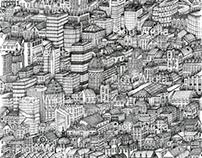 CITY III