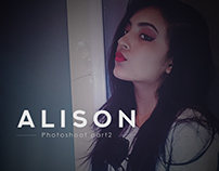 Alison 2