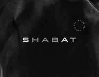 Shabat | identity