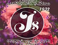 JS Boutique Brand