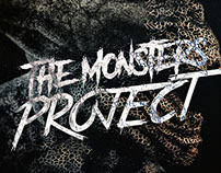 The Monsters Project