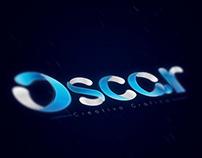 BRAND Oscar Creativo