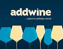 Addwine