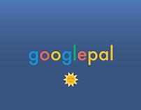 GooglePal