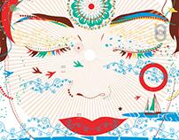 """Mindful Moment"" | Live Happy Magazine"