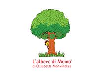 L'albero di Momo