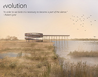 Observation Tower Competition BeeBreeders Abu Dhabi
