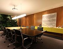 ZAAV-Interiores-Sede