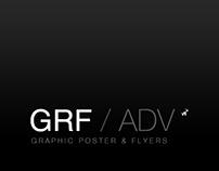 Graphic & Adv