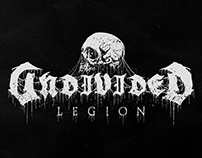 Undivided Legion