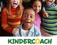 Branding | KinderCoach