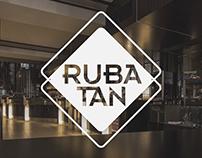 Rubatan - Móveis Gourmet