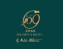 Kmar TeaParty