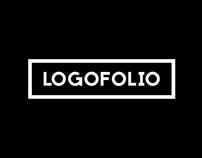 Logo Collection | 2016 Vol. 2
