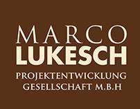 Marco Lukesch