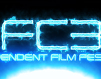 Fc3 Film Festival