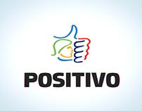 Grupo Positivo - Pesquisa de Clima 2013