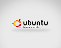 Ubuntu Release Schedule Introductory