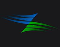 ZINCAR by AEM Group, Power Company