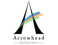 Arrowhead Solutions