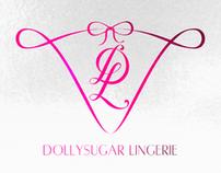 Dollysugar Lingerie