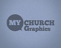 MyChurchGraphics.com