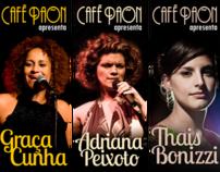 Café Paõn   Filipeta Padronizada para Facebook
