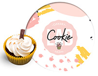Cookie LAB