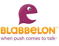 Blabbelon