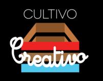Cultivo Creativo