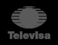 Televisa GDL | Nuestra Belleza Jalisco 2009