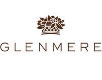 Glenmere