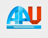 Ambassador4U pt2