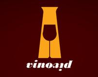 Vino-Pivo