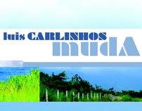 Luis Carlinhos   Myspace Music Layout