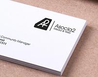 Asocia2